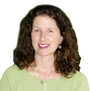 Photo for Cheryl MacDonald